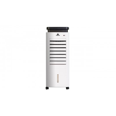 Bio-climatiseur P20