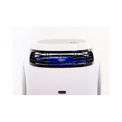 Bio-climatiseur P35