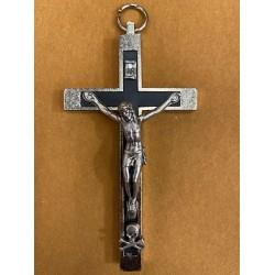 Croix d'exorcisme