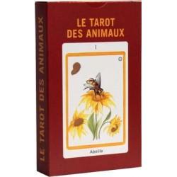 Tarot des Animaux