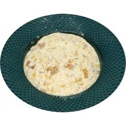 Encens Gomme Elémi de Malaisie - 1 kg