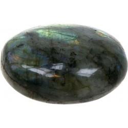 Galet Labradorite - Pièce de 4 à 6 cm