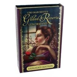 Gilded Rêverie Lenormand