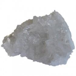 Amas Cristal de Roche - 2,580 Kilos