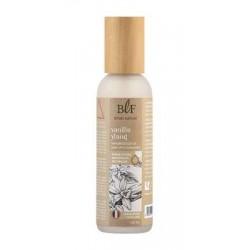 Brume parfumée Vanille Ylang 100 ml