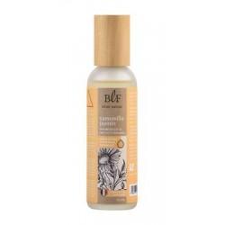 Brume parfumée Camomille Jasmin 100 ml