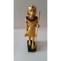 Statuette Talisman de Toutânkhamon