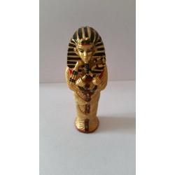 Statuette TALISMAN d'Osiris