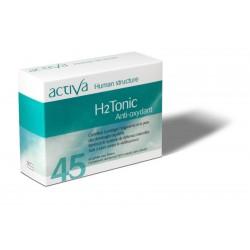 Activa H2 Tonic
